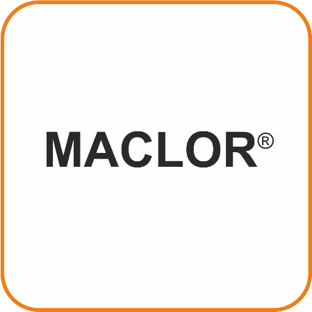 maclor agrocerere