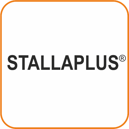 stallaplus agrocerere